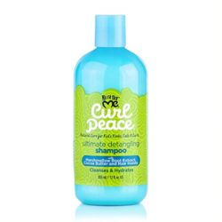 just for me curl peace detanglig shampoo