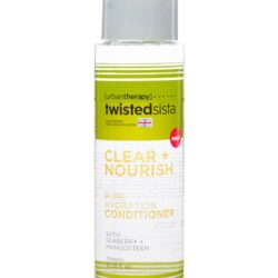 twistedsista PURE HYDRATION CONDITIONER