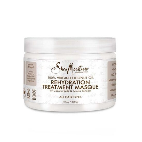 shea-moisture-rehydration-treamtment-masque