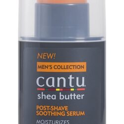 Cantu post shave